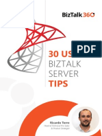 30_USEFUL_BIZTALK_SERVER_TIPS.pdf