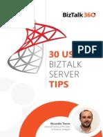 30_USEFUL_BIZTALK_SERVER_TIPS.pdf