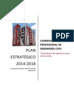 Plan Estrategico CAPIC 2014-2018 (1) (1).pdf