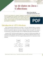 Java-Collection.pdf