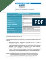 Prac Ef Morfologia Función II