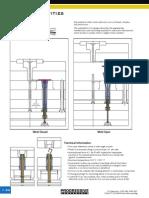 104_catalog_C24-C25.pdf