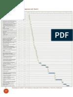 Diagrama de Gantt.pdf