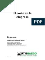 ECO UT5-1 El Costo en La Empresa 1.0
