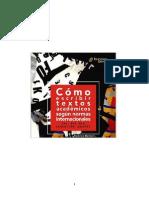 Documento 12_Cómo escribir textos académicos_La reseña.pdf