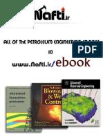 Petroleum Production Systems -Michael J. Economides