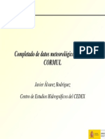 Completado.pdf