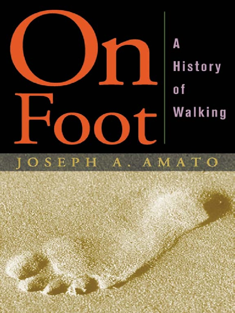 c1ecaafe11d0 On.foot.a.history.of.Walking
