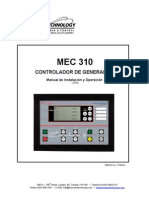 4-Manual de Serv,Instal y Mantto 310