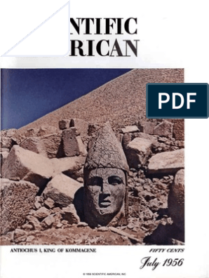 wichita tribu régime