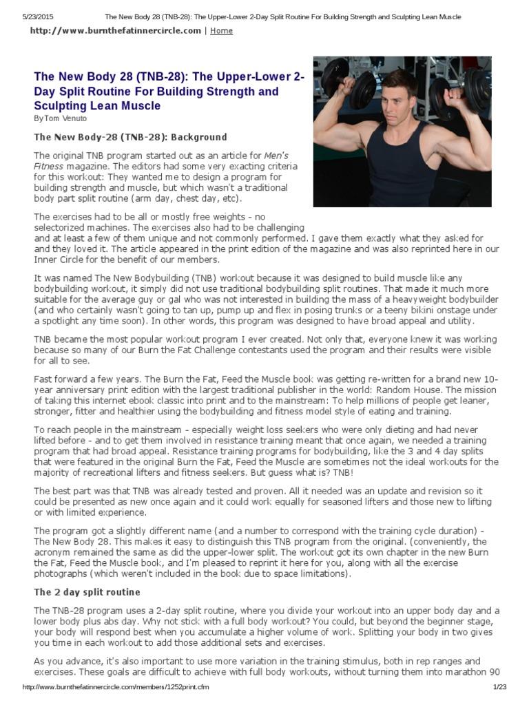 geriausias būdas prarasti riebalų vyrų sveikatą