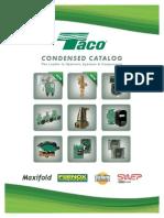 universal taco catalog (rev 10-1-14 )-reduced