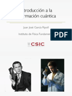 192FCB_Cuantica