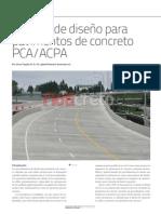 PCA-124-14.pdf