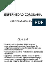 ENFERMEDAD CORONARIA.ppt