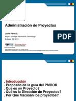 Unidad_0_Introduccion_02_Introduccion.pdf