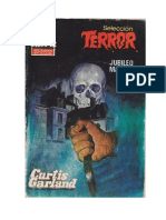 STE05 - Curtis Garland - Jubileo Macabro