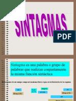 sintagma-ppt