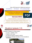 3j Facilitateurureprocess Seminaire Mewa 20110525 Adl