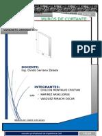 MUROS DE CORTANTE.docx