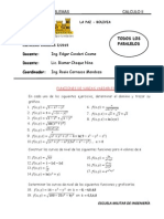 funciones de varias variables.pdf