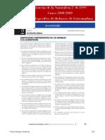 2ºESO-2-Lanutrición.pdf