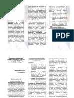 Triptico Organismos e Instituciones.doc Nuevo