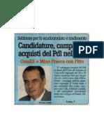 Camilli_PN-04-02-10