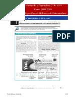 2ºESO-1-Elmantenimientodelavida.pdf