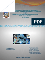 DISEÑO DE UN SOFTWARE EDUCATIVO.pptx