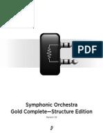 SymphonicOrchestraSE Guide 40675