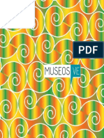 Museos de Venezuela