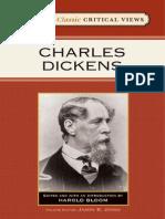 Harold Bloom, Jason B. Jones-Charles Dickens (Bloom's Classic Critical Views) (2007)