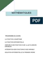 index.php_url=%2FMathP1