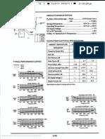 CM501_DataSheet