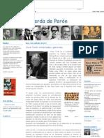 La mano izquierda de Perón_ Oscar Terán_ intelectuales y peronismo.pdf
