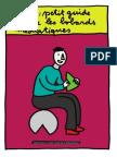 Grèce - Petit Guide Contre Les Bobardes Médiatiques