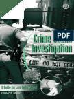 CSI_Guide