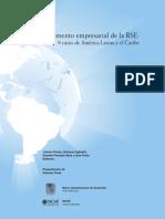C2 El Argumento Empresarial de La RSE (1)