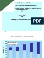 Port Marketing 1.2