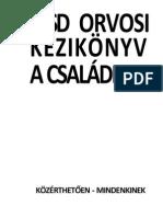 MSD Orvosi Kézikönyv a Családban_OCR