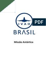 missao_antartica1