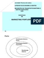 Port Marketing 1.4