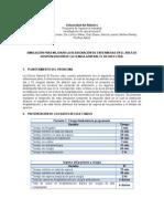 Paper Final Io-3 Simulacion