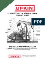 CU09 Manual