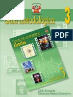 Guía Ciencias 3.pdf