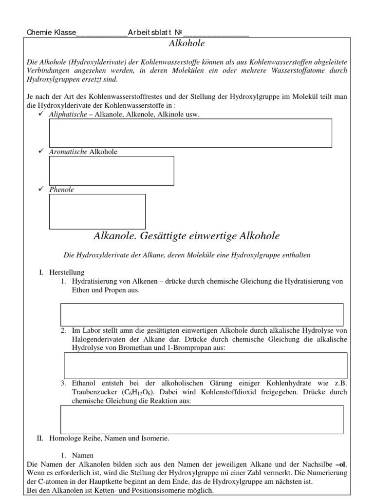 Schön Balancing Mathematik Gleichungen Arbeitsblatt Ks2 Galerie ...