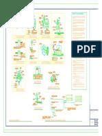 Plantel Electric Escalante 2014 PDF 4 2