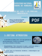 contaminacion atmosferica primer periodo 2015.ppt