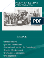 laeducacinenlaedadcontempornea-pp-121212051942-phpapp02.ppt